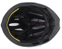 Image 3 for Mavic Cosmic Pro Helmet (Black) (L)
