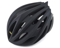 Image 1 for Mavic Cosmic Pro Helmet (Black) (M)
