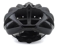 Image 2 for Mavic Cosmic Pro Helmet (Black) (M)