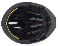 Image 3 for Mavic Cosmic Pro Helmet (Black) (M)