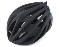 Image 1 for Mavic Cosmic Pro Helmet (Black) (S)