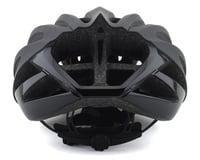 Image 2 for Mavic Cosmic Pro Helmet (Black) (S)