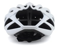 Image 2 for Mavic Cosmic Pro Helmet (White) (L)