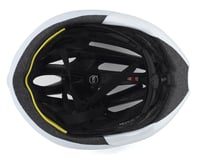 Image 3 for Mavic Cosmic Pro Helmet (White) (L)