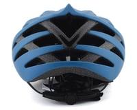Image 2 for Mavic Aksium Elite Helmet (Mykonos Blue) (L)