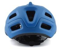 Image 2 for Mavic Crossride Helmet (Mykonos Blue) (L)