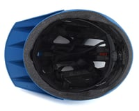Image 3 for Mavic Crossride Helmet (Mykonos Blue) (L)