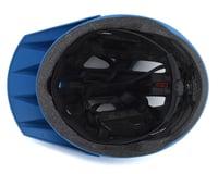 Image 3 for Mavic Crossride Helmet (Mykonos Blue) (S)