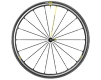 Mavic Ksyrium Pro UST Front Wheel (Quick Release) | relatedproducts