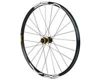 Mavic XA 27.5'' Disc Thru Axle Front Wheel (6-bolt) (15 x 110mm) | relatedproducts