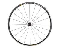 Image 2 for Mavic Aksium Front Road Wheel (QR)