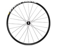 Image 2 for Mavic Crossmax 29 Front Wheel (15x100)