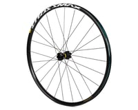"Mavic Crossmax 29 Front Wheel (29"") (15 x 110mm)"