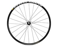 Image 2 for Mavic Crossmax 29 Front Wheel (15x110)