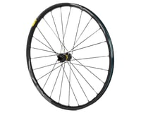 "Mavic XA Elite 29 Front Wheel (29"") (15 x 100mm)"