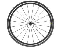 Mavic Cosmic Elite UST Front Wheel (Tubeless) (Rim Brake) | relatedproducts