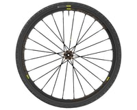 Mavic Allroad Pro Disc Rear Wheel (12 x 142mm)