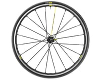 Mavic Ksyrium Pro UST Rear Wheel (Quick Release) | relatedproducts