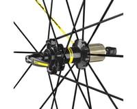 Image 2 for Mavic Ksyrium Pro UST Rear Wheel (Quick Release)