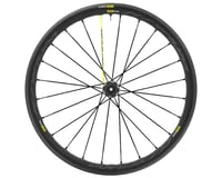 Mavic Ksyrium Pro Disc UST Rear Wheel (12mmx142mm)