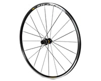 Mavic Aksium Rear Wheel (Clincher) (Rim Brake) (Shimano/SRAM) | relatedproducts