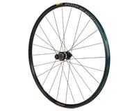 Mavic Allroad Rear Wheel (Tubeless) (Disc Brake) (Shimano/SRAM) | relatedproducts