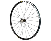 SCRATCH & DENT: Mavic Crossmax 29 Rear Wheel (XD) (12x142)