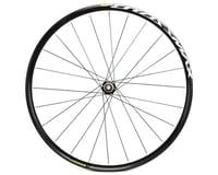 Image 2 for SCRATCH & DENT: Mavic Crossmax 29 Rear Wheel (XD) (12x142)