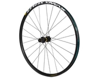 Image 1 for Mavic Crossmax 29 Rear Wheel (HG) (12x148)
