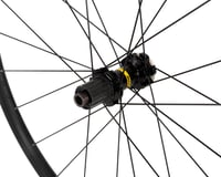 Image 2 for Mavic Crossmax 29 Rear Wheel (HG) (12x148)