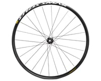 Image 3 for Mavic Crossmax 29 Rear Wheel (HG) (12x148)