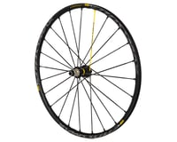 Image 1 for Mavic Crossmax Pro 29 Rear Wheel (XD) (12x148)