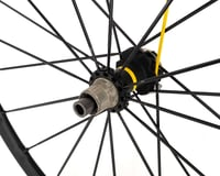 Image 2 for Mavic Crossmax Pro 29 Rear Wheel (XD) (12x148)