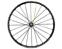 Image 3 for Mavic Crossmax Pro 29 Rear Wheel (XD) (12x148)