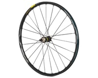 Mavic XA Elite 29 Rear Wheel (XD) (12 x 142mm)