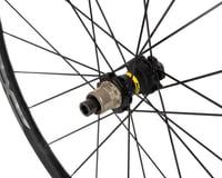 Image 2 for Mavic XA Elite 29 Rear Wheel (XD) (12x142)