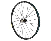 Mavic XA Elite 29 Rear Wheel (HG) (12 x 148mm)