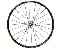 Image 3 for Mavic XA Elite 29 Rear Wheel (HG) (12x148)