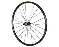 Mavic XA Elite 29 Rear Wheel (XD) (12 x 148mm)