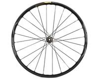 Image 2 for Mavic XA Elite 29 Rear Wheel (XD) (12x148)