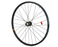 "Mavic Deemax DH 29"" Rear Wheel (Boost) (XD)"