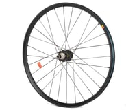 Mavic Deemax DH 27.5 Rear Wheel (Black) (Boost) (XD)