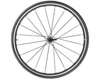 Mavic Ksyrium UST Rear Wheel (Quick Release)
