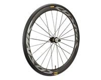 Image 1 for Mavic Cosmic Pro Carbon SL C Disc Rear Road Wheel