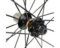Image 2 for Mavic Cosmic Pro Carbon SL C Disc Rear Road Wheel