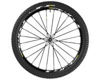 Image 1 for Mavic Crossmax XL Pro Mountain Wheelset (27.5)