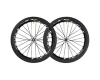 Image 3 for Mavic Crossmax XL Pro Mountain Wheelset (27.5)