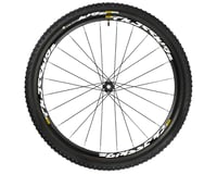 Image 2 for Mavic Crossride Quest Mountain Wheelset - Tubeless (27.5)
