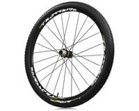"Image 1 for Mavic Crossride 29"" Mountain Rear Wheel + 29x2.1 Pulse Tire"