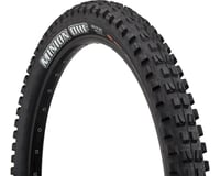 Maxxis Minion DHF Dual Compound Plus Tire | relatedproducts